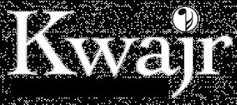Kwajr